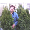 Марина Афонасьевна, 60, г.Чистополь