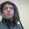 Влад, 18, г.Балаково
