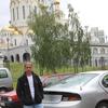 ЮРИЙ, 39, г.Логойск