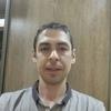 Виталий, 34, г.Светлогорск