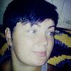 Любовь, 34, г.Акимовка