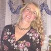 Viktoria, 45, г.Грац