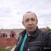 александр, 50, г.Осиповичи
