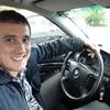 Артем, 28, г.Салтыковка