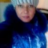 Ирина, 51, г.Нижний Одес
