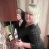 Ольга, 26, г.Николаев
