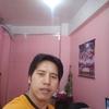 Cheyzenjohn, 25, г.Манила