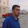 Николай, 46, г.Полтава