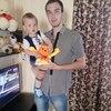 Дмитрий, 21, г.Реутов