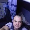 Вова, 34, г.Черновцы
