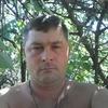 Віктор, 40, г.Верховина
