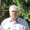 Павел, 69, г.Москва
