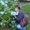Светлана, 49, г.Пенза