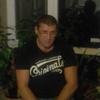 Дмитрий Голубев, 51, г.Бахчисарай