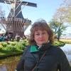 Елена, 54, г.Видное