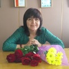 Лена, 52, г.Ульяновск