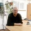 Александр, 55, г.Спасск-Дальний