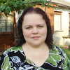 Оксана, 44, г.Счастье