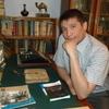 шавкат, 29, г.Ташкент