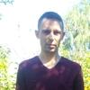 Сергей Петренко, 29, г.Славянск