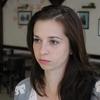 Юлія, 26, г.Костополь