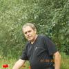 Виктор, 57, г.Бердичев