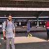 prieesh, 25, г.Gurgaon