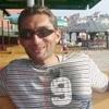 Светослав, 35, г.Veliko Turnovo