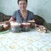 Анастасия, 59, г.Тихвин