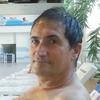 alex, 41, г.Измир