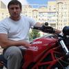 Алексей, 35, г.Лозовая