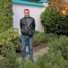Александр, 50, г.Апшеронск