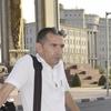 Рустам, 40, г.Душанбе