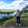 николай, 57, г.Ишим