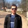 Сергей, 27, г.Ромны