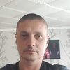 Виктор, 42, г.Коркино