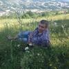 санек, 28, г.Сочи
