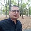samir, 36, г.Лиепая