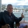 Дмитрий, 38, г.Оренбург