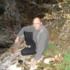 Алексей, 39, г.Белицкое