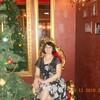 Елена, 43, г.Барнаул