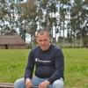 vladimir, 38, г.Bari
