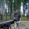 Андрей Поляков, 41, г.Новомосковск