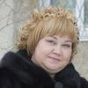 Оля, 41, г.Березники