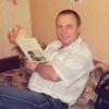 NIK, 52, г.Медногорск