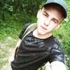 Эвгеий, 20, г.Ромны