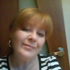 Ольга, 50, г.Курск