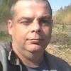 Дима, 43, г.Ярославль
