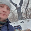Виталий, 39, г.Рудный