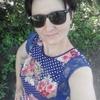 ирина, 41, г.Свердловск